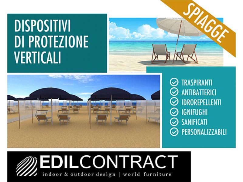 Edilcontract - TESSUTO ANTIBATTERICO